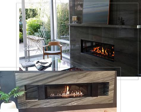 Gas Fireplace Services And Repairs  Alba City Gas