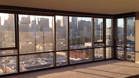 San Francisco Appartment by San Francisco Apartment Soma Beacon 1400 Sf Panaromic City