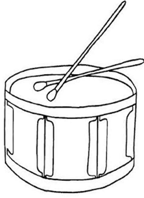 These are handmade by me. Laminas para Colorear | Coloring Pages: Instrumentos Musicales para dibujar y pintar