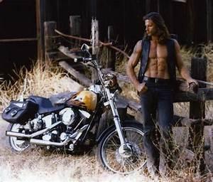 Renegade - Lorenzo Lamas (Reno Raines) - Film, Documentari ...