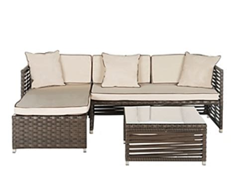 outdoor patio furniture dining tables sectional sofas