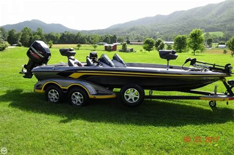 Bass Boats For Sale In Tn by Ranger 520 Boats For Sale Boats