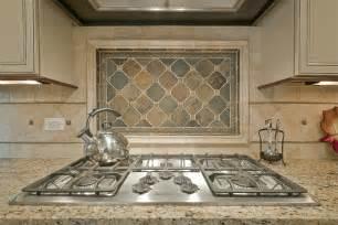 mosaic tile backsplash kitchen ideas design mosaic backsplash ideas 16213