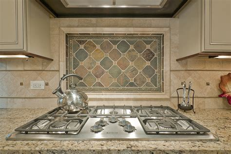 mosaic tile backsplash kitchen ideas design mosaic backsplash ideas 16213