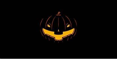 Halloween Weekend 16th