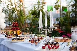 Idée Buffet Mariage : mariage 50 id es de plats pour un buffet froid et chic magazine avantages ~ Melissatoandfro.com Idées de Décoration