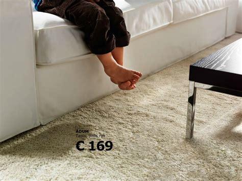tapis a poil ikea tapis shaggy free tapis rond imitation fourrure dcm gris with ikea tapis shaggy cheap