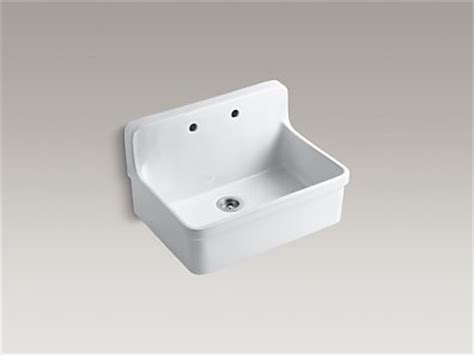 kohler gilford sink 30 kohler k 12700 gilford 30 inch apron front kitchen sink