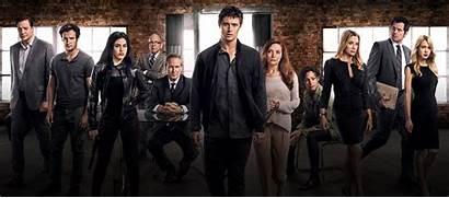 Condor Tv Season Audience Series Skydance Canceled