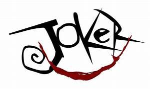 joker logo khalil designer Flickr