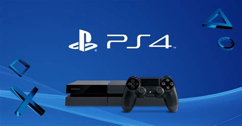 Playstation 4 Price Drop Official, Console Now 9.99