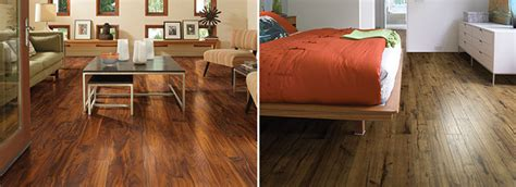 Shop Shaw Laminate Flooring Country Home House Plans Under 1000 Square Feet Moen Kitchen Faucet Models Build Online White Bungalow Garage Hansgrohe Parts Residential Design