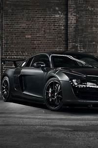Garage Audi Nancy : best 25 hot cars ideas on pinterest nice cars nice sports cars and amazing cars ~ Medecine-chirurgie-esthetiques.com Avis de Voitures