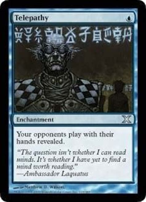 Phyrexian Obliterator Deck Ideas by 17 Best Ideas About Magic The Gathering On The