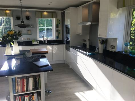 kitchen design aberdeen kitchens aberdeen kitchens designer aberdeen home expert 1080