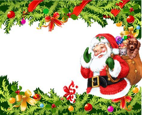 Compartilhe os sons nas redes sociais e espalhe o espírito de festa. Download Grupo - Cartao Feliz Natal E Próspero Ano Novo PNG Image with No Background - PNGkey.com