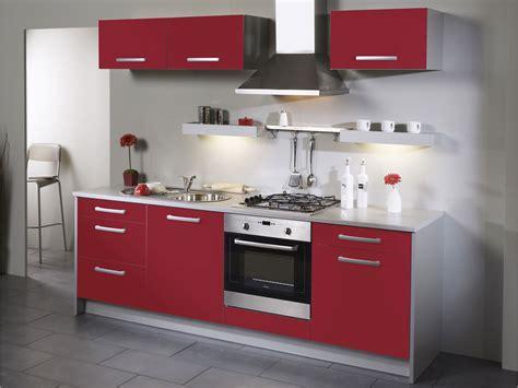cuisine grise et cuisine et grise pas cher sur cuisine lareduc com