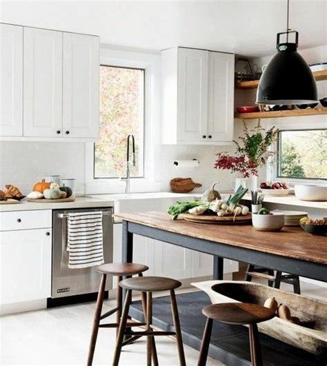 le suspension cuisine deco cuisine industrielle meilleures images d