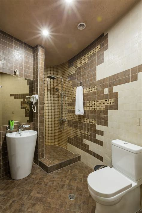 top  fresh bathroom trends  great ideas