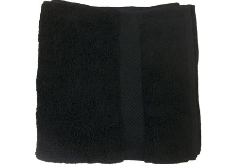 serviette 233 ponge 50x100 cm 1er prix serviette 233 ponge pas cher serviette de bain pas cher