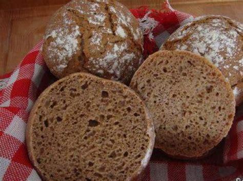berliner schusterjunge recipe recipes bread