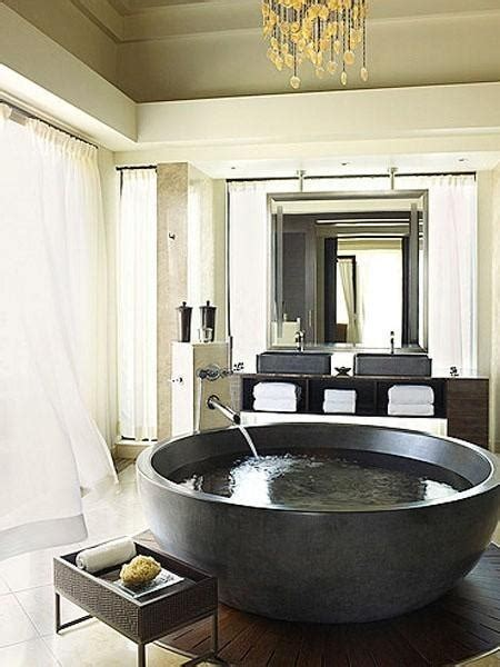 36 Dream Spastyle Bathrooms  Bathroom Pinterest