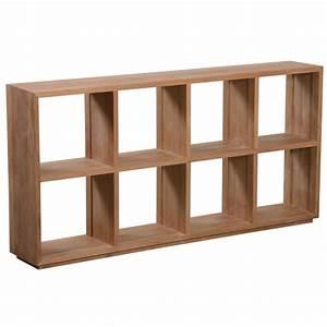 Meuble Haut Profondeur 20 Cm : meuble rangement 30 cm profondeur meuble rangement 30 cm ~ Dailycaller-alerts.com Idées de Décoration
