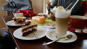 Kaffee Und Kuchen Bilder Kostenlos : bergrestaurant tuermerhaus rochlitz restaurant reviews phone number photos tripadvisor ~ Cokemachineaccidents.com Haus und Dekorationen