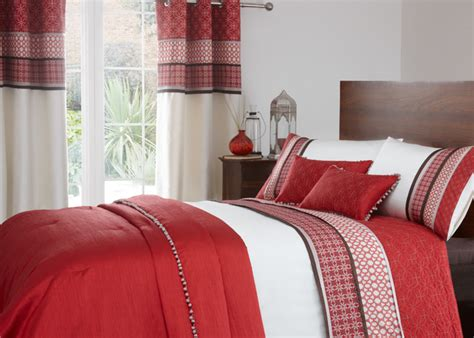 Bedding Curtain Holdbacks Ideas Fabric Shower Curtains With Matching Window Valance Bedroom Duvet Sets How Much For Uk Yellow And Grey Asda Can You Put Over Roman Shades To Install Telescopic Rail Fit A