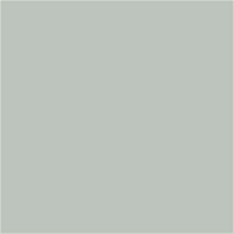 silver sage paint collection
