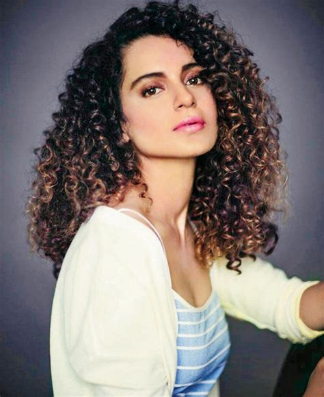 Why Kangana Ranaut still won't attend award shows or do ...