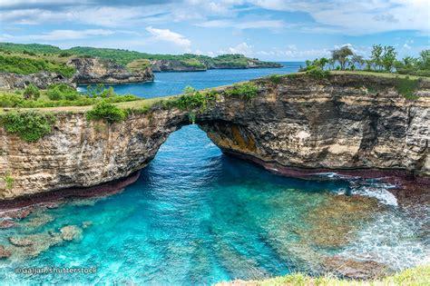 Fastboat To Nusa Penida  Bali Tirta Harum Tours