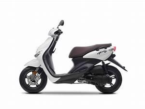 Scooter Neuf 50cc : scooter neuf mbk ovetto 4 temps 50cc vente scooter la ~ Melissatoandfro.com Idées de Décoration
