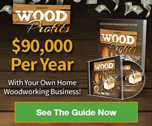 woodworking plans reviewed woodworking business ideas
