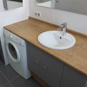 meuble nano lapeyre good inspirant meuble salle de bain With meuble salle de bain fin de série