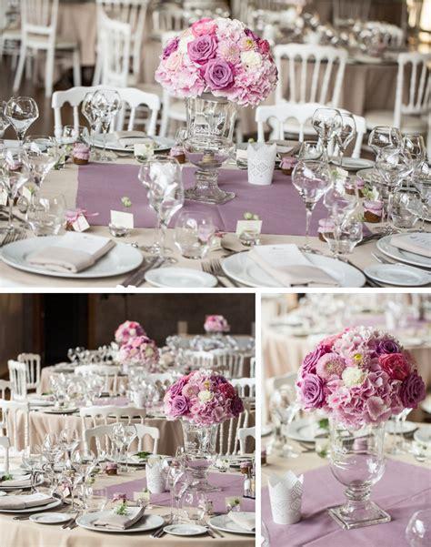 d 233 co by f 233 elicit 233 photo raphael melka compositions florales emotions fleuries d 233 co de table