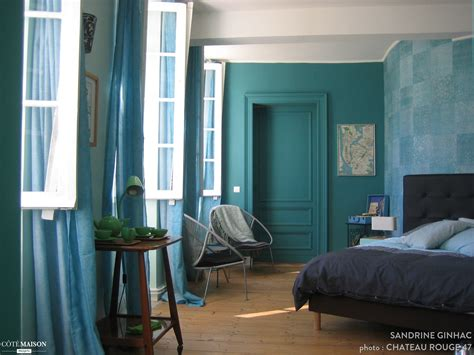 beautiful chambre loft vintage lyon gallery yourmentor