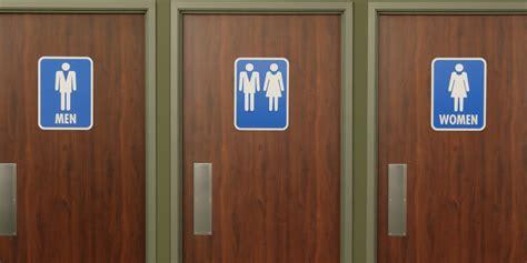 poll shows  majority  americans oppose transgender