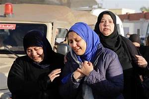 Christian Girl Kidnapped by Muslim Radicals in Egypt, but ...