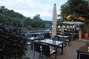Bella Vista Kreuznach : bildergalerie ristorante bella vista in bad kreuznach ~ Markanthonyermac.com Haus und Dekorationen