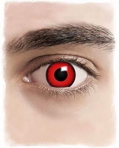 Kontaktlinsen Auf Rechnung Bestellen : kontaktlinsen twilight volturi farbige kontaktlinsen jetzt g nstig kaufen horror ~ Themetempest.com Abrechnung