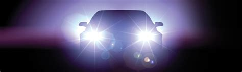 what are the best headlight bulbs best headlight bulb