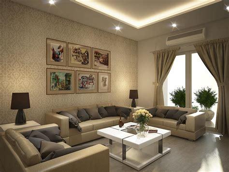 rahul mehta home interiors furniture living room
