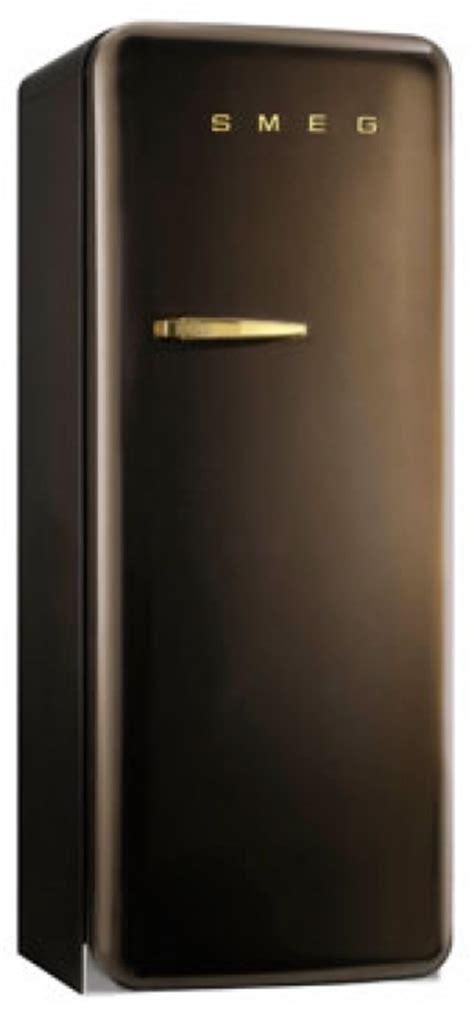 Freistehender Kühlschrank Ohne Gefrierfach by Ascasa De Die Welt Der K 252 Hlschr 228 Nke