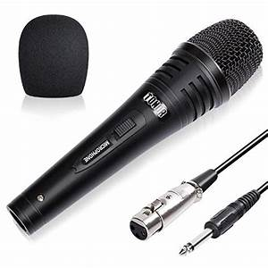 Hdmi Karaoke Mixer Amplifier  U2013 Rakoit Metal Surface