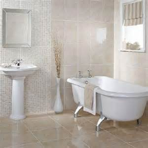 white tile bathroom ideas wall of tile megans house small white bathrooms ideas for small bathrooms and