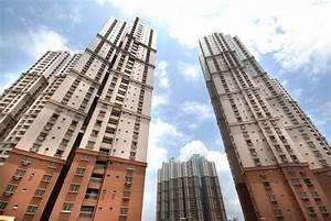 Residential Apartments In Kolkata South