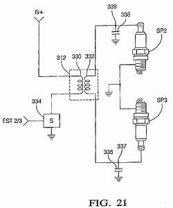 Dyna S Single Fire Ignition Wiring Diagram