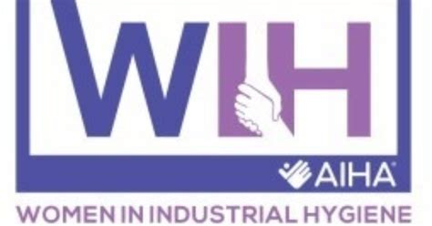 introducing  women  ih community aiha