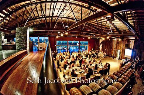Saltwater Farm Vineyard Stonington Ct Wedding